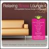 Relaxing Bossa Lounge 4 - Various Artists