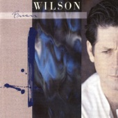 Brian Wilson - Rio Grande (Remastered Album Version)