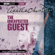 Agatha Christie - The Unexpected Guest (Dramatised)
