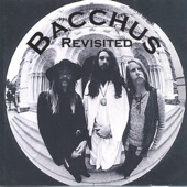 Bacchus - Carry My Load