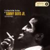 I've Gotta Be Me: The Best of Sammy Davis Jr. On Reprise - Sammy Davis, Jr.