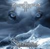 Sonata Arctica - Tallulah artwork