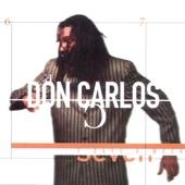 Don Carlos - Africa