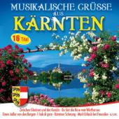 Musikalische Grüße aus Kärnten