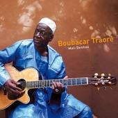Boubacar Traore - Mali Tchebaou