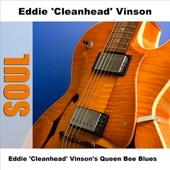 Eddie 'Cleanhead' Vinson - Railroad Porter's Blues