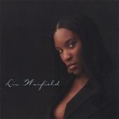Liv Warfield - I Decided