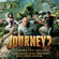 Journey 2: The Mysterious Island (Original Motion Picture Soundtrack) - Andrew Lockington