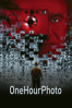 Mark Romanek - One Hour Photo  artwork