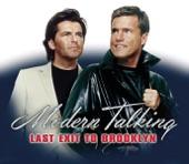 Modern Talking - Last Exit To Brooklyn (12 Inch)