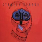 Stanley Clarke - Lucky Again