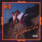 Hi-C - Bonus Tracks: Let Me Know