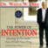 Dr. Wayne W. Dyer - The Power of Intention: Learning to Co-Create Your World Your Way