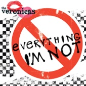 Everything I'm Not - Single