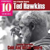 Ted Hawkins - Peace & Happiness