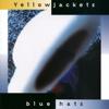 Blue Hats - Yellowjackets