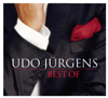 Udo Jürgens - Best of Udo Jürgens Grafik