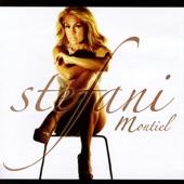 Stefani Montiel - Divina