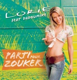 Parti pour Zouker (feat. Dadoumike) - EP