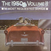 Marty Robbins - A White Sportcar (And A Pink Carnation) (Album Version)