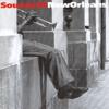Kid Ory & His Creole Jazz Band - Bill Bailey (Live) artwork