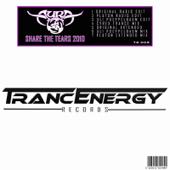 Share the Tears 2010 (Pluton Radio Remix)