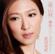ソウルの雨 - Yuki Maeda