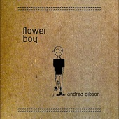 Andrea Gibson - I Sing the Body Electric, Especially When My Power's Out