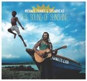Michael Franti & Spearhead - Shake It (feat. Lady Saw)