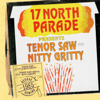 Tenor Saw Meets Nitty Gritty - Tenor Saw & Nitty Gritty