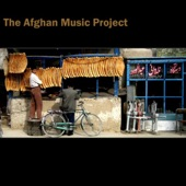 The Afghan Music Project - A Rose Among Ruins