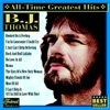 All-Time Greatest Hits (Re-Recorded Versions)