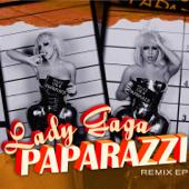 Paparazzi (Demolition Crew Remix) - Lady Gaga