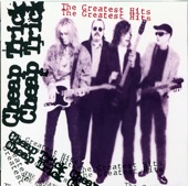 Cheap Trick - Don't Be Cruel (Album Version)