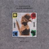 Ladysmith Black Mambazo - Rain, Rain, Beautiful Rain