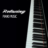 Bach Air on the G String - Relaxing Piano Music Academy