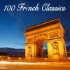 100 French Classics