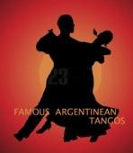 Vienna Tango Ensemble - Slidin` Steps