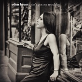 Eden Brent - Blues All Over