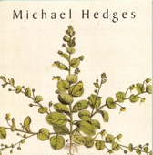 Michael Hedges - The Jealous Tunnel/About Face