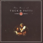 Tuck & Patti - You Take my breath away