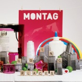 Montag - No One Else