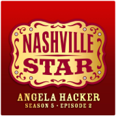 When Will I Be Loved? (Nashville Star, Season 5)