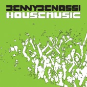 House Music - EP