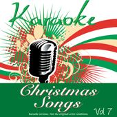 Jingle Bells (In The Style Of Dianne Reeves)-Ameritz Karaoke Band