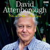 David Attenborough's New Life Stories - David Attenborough
