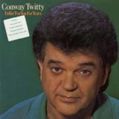 Conway Twitty - Desperado Love