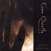 Circular (feat. Klaus Schulze)