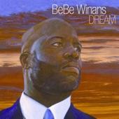 BeBe Winans - When You Pray