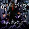 Captain Hollywood - More & More (Recall) [Endless Summer Mix] artwork